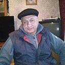 Алексей, 67 лет