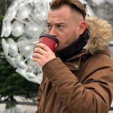 Фотография мужчины Владимир, 26 лет из г. Тальное