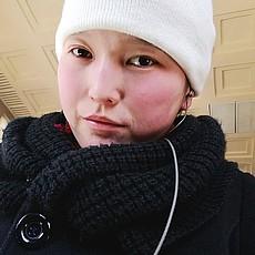 Фотография девушки Гульбану, 27 лет из г. Степногорск