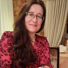 Фотография девушки Лариса, 45 лет из г. Вельск