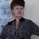 Любовь, 66 лет