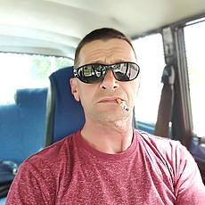 Фотография мужчины Валерий, 54 года из г. Валуйки