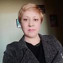Анжелика, 45 лет