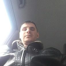 Фотография мужчины Владимир, 28 лет из г. Витебск