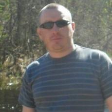 Фотография мужчины Ivanko, 36 лет из г. Улан-Удэ