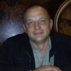 Фотография мужчины Владимир, 43 года из г. Шостка