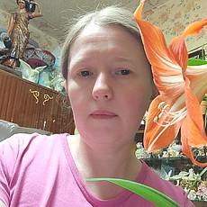 Фотография девушки Татьяна, 43 года из г. Харьков