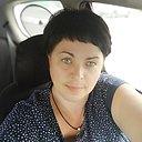 Маруся, 42 года