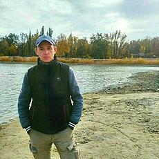 Фотография мужчины Сережа, 41 год из г. Харцызск