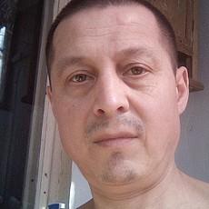 Фотография мужчины Aleksandr, 39 лет из г. Саратов