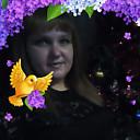 Натали, 37 лет