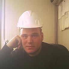 Фотография мужчины Василий, 28 лет из г. Хабаровск