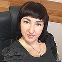 Маргарита, 38 лет