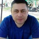 Антон, 46 лет