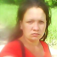 Фотография девушки Галина, 32 года из г. Котово