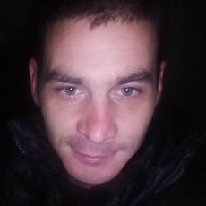 Фотография мужчины Коля, 31 год из г. Сватово