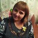 Лара, 49 лет