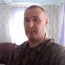 Нияз, 36 лет