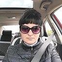 Марина, 41 год