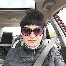 Фотография девушки Марина, 41 год из г. Белокуриха