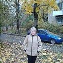 Вера, 54 года
