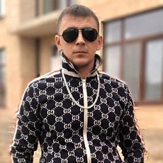Фотография мужчины Александр, 25 лет из г. Сорск