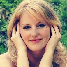 Фотография девушки Людмила, 41 год из г. Лиски