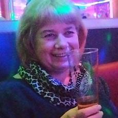 Фотография девушки Анна, 60 лет из г. Сегежа