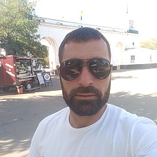 Фотография мужчины Шурик, 33 года из г. Чаплинка