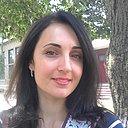 Римма, 27 лет