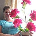 Гузалия, 50 лет