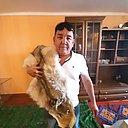 Salauat, 48 лет