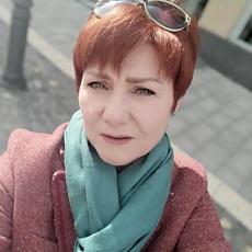 Фотография девушки Оксана, 52 года из г. Ужгород