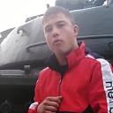 Юрий, 18 лет