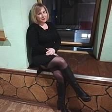 Фотография девушки Татьяна, 32 года из г. Фурманов
