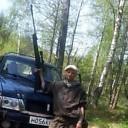 Леонид, 45 лет