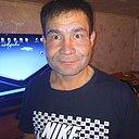 Ильфат, 40 лет