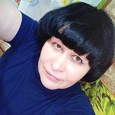 Фотография девушки Ольга, 47 лет из г. Черепаново