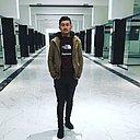 Хабиб, 30 лет