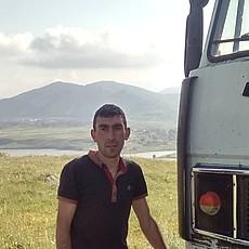 Фотография мужчины Aa, 32 года из г. Севан
