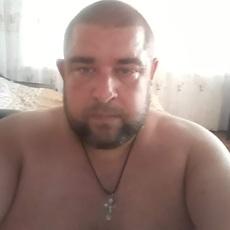 Фотография мужчины Алексей, 41 год из г. Ессентуки