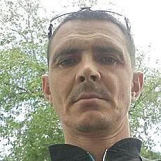 Фотография мужчины Алексей, 45 лет из г. Валуйки