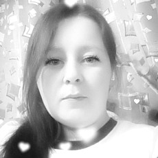Фотография девушки Лика, 26 лет из г. Чунский