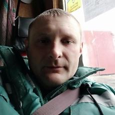 Фотография мужчины Олег, 36 лет из г. Новгород Северский