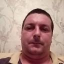 Антон, 33 года