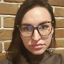 Анастасия, 38 лет