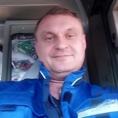 Фотография мужчины Сергей, 39 лет из г. Осинники
