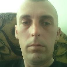 Фотография мужчины Сергей, 34 года из г. Бийск